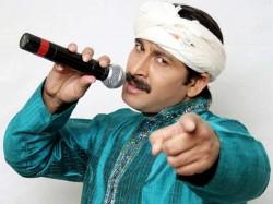 Pm Modi Directs Manoj Tiwari To Stop Acting In Bhojpuri Films