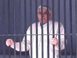 Rampal Sent On Judicial Custody Till November 28 By Punjab Haryana High Court
