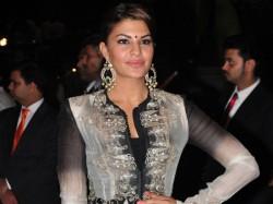 Hrithik Shahrukh Bollywood Celebrities Arpita Khan Reception Mumbai