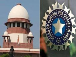 N Srinivasan Slammed Supreme Court Asks How Can Bcci Chief Own An Ipl Team
