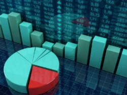 What Are The Various Types Financial Markets India