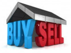 What Are Different Types Home Loans India