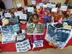Bhopal Gas Tragedy Case Reached American Court