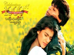 Dilwale Dulhaniya Le Jaayenge New Trailer Released 1000 Week