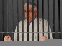 Sant Rampal Sold Tickets To God In Rs 1 Lakh