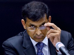Quick Takeaways From The Rbi Monetary Policy