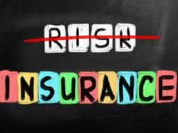 How Make Health Insurance Claim
