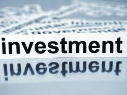 Last Chance To Invest In Fixed Deposit With High Interest Rates