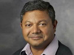 Indian American Scientist Arun Majmudar Became Americas Science Envoy