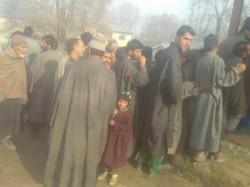Live News Of Dec 9 Focus On Jammu Kashmir Jharkhand Election Polling Today