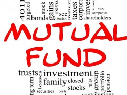 Reasons Why People Avoid Mutual Fund Investing