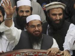 Why Lashkar E Taiba Chief Hafiz Saeed Will Be Killed Israel Not By India