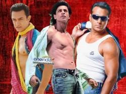 Why Shahrukh Salman Even Fail Aamir S Pk Promotion Strategies