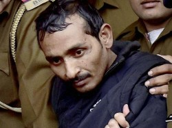 Uber Cab Rape Accused Driver Says His Smartness Attracts Girls