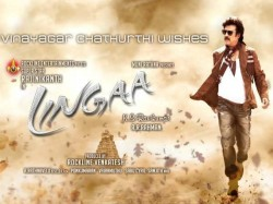 Reasons Why Watch Superstar Rajnikanth S Lingaa