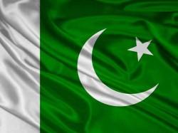 Five Al Qaeda India Militants Held Pakistan
