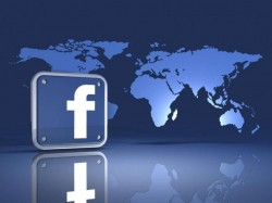 You Can Earn Money If You Uplode Video On Facebook