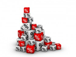 A Look At Interest Rates On Small Savings Scheme