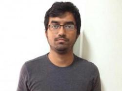 Isis Twitter Handle What Has Mehdi Masroor Confessed Bengaluru Police Interrogation