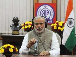 Top 15 Thoughts Pm Narendra Modi Talks About Drug Menace India Mann Ki Baat