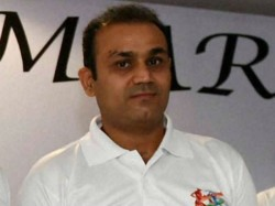 Virender Sehwag Likely To Contest Delhi Assembly Poll