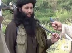 Mullah Radio The Man Behind Peshawar Killings