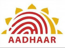 How Where Book Online Appointment Uid Aadhaar