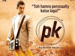 Pk Movie Critics Review