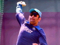 Mahendra Singh Dhoni Became The Most Successful Indian Test Captain