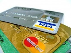 Should You Have More Than One Credit Card