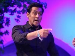 Salman Khan S Arms Act Case Verdict Postponed Till 3rd March