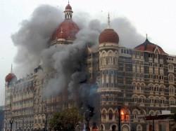Mumbai Terror Attack Is Failure Us British Indian Intelligence