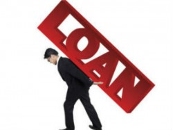 Have Lot Debt Here S Why Credit Counseling May Help