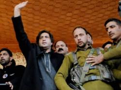 Sajjad Lone May Be Deciding Factor For Bjp In Jammu Kashmir