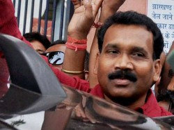 Jharkhand Elections 5 Reasons Behind Madhu Koda Defeat