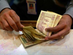 Rbi Could Extend Deadline To Exchange Pre 2005 Currency Note End On 1 January
