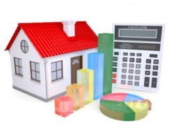 Terms You Should Know Before Availing Home Loan