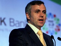 Omar Abdullah May Claim To Form Government In Jammu Kashmir