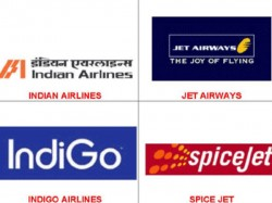 Aviation Ministry Could Implement Ceiling Price Economy Class Airfare In India