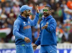 Terrific Performance India Said Tendulkar Laxman Harbhajan