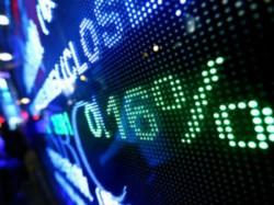 Top 5 Mid Cap Stocks That Gave 200 Percent Returns
