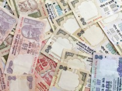 Why Has Rbi Decided Withdraw Pre 2005 Series Banknotes