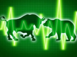 How Indian Stock Market Perform Today December 30