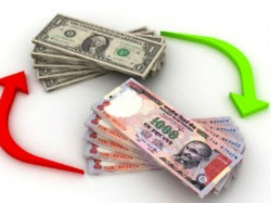 Currency Trading 10 Interesting Facts About Forex Market