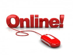 How Pay Lic Premium Online