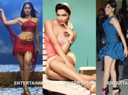 Hottest Legs Tamil Kollywood