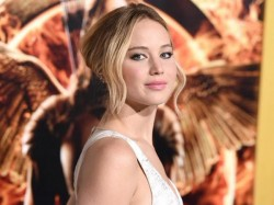Highest Grossing Hollywood Actors Of 2014 Jennifer Lawrence Tops