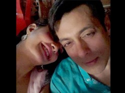 Is Salman Khan Making Excuses To Meet Jacqueline Fernandez