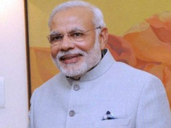 Pm Narendra Modi President Greet Nation On Eid E Milad Un Nabi