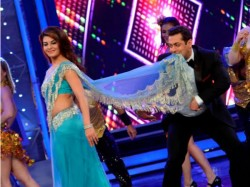 Ranbir Kapoor Missing On Bigg Boss Salman Khan Could Be The Reason